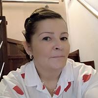 Beata Piechaczek
