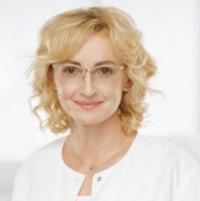 Dr n. med. Karolina Donocik