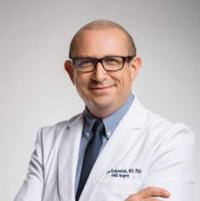 Dr Hab. N Med. Prof. nadzw NIO Łukasz Krakowczyk