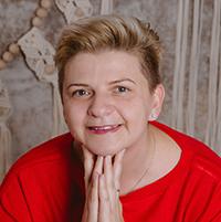 Anna Grabarczyk